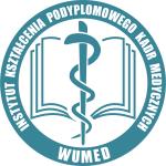 Logo of Platforma Nauczania Zdalnego IKPMED